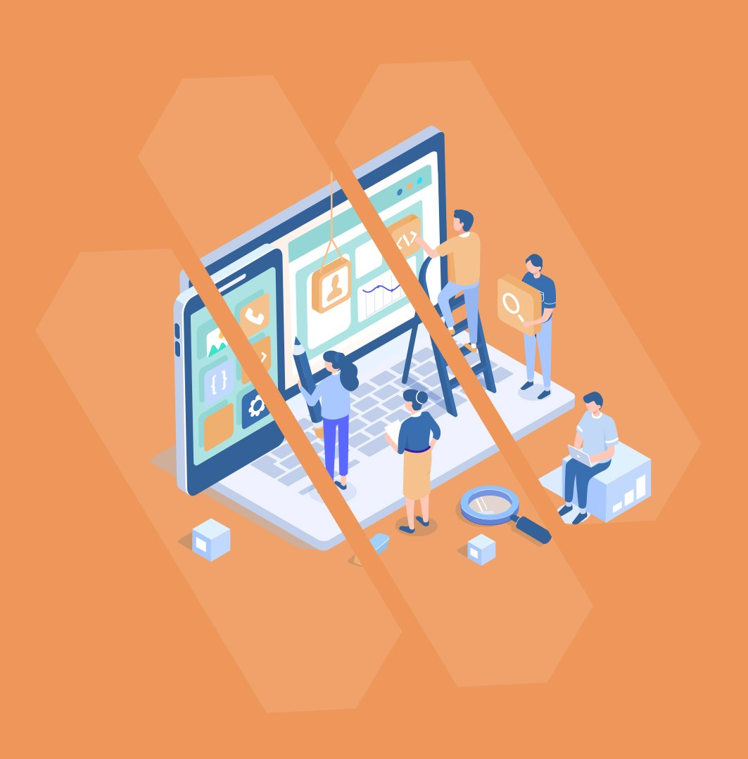 Création de site internet professionnel à Pau