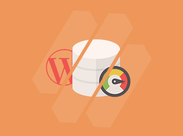 Supprimer les données orphelines Postmeta de Wordpress