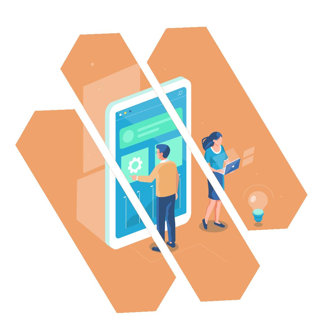 Blog de Websual, votre agence de communication digital à Pau