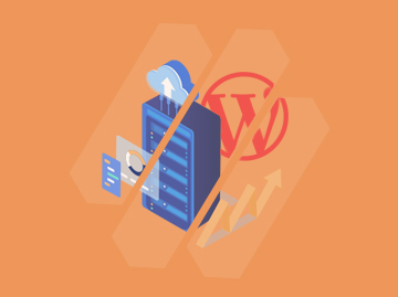 Créer mon site internet professionnel Wordpress