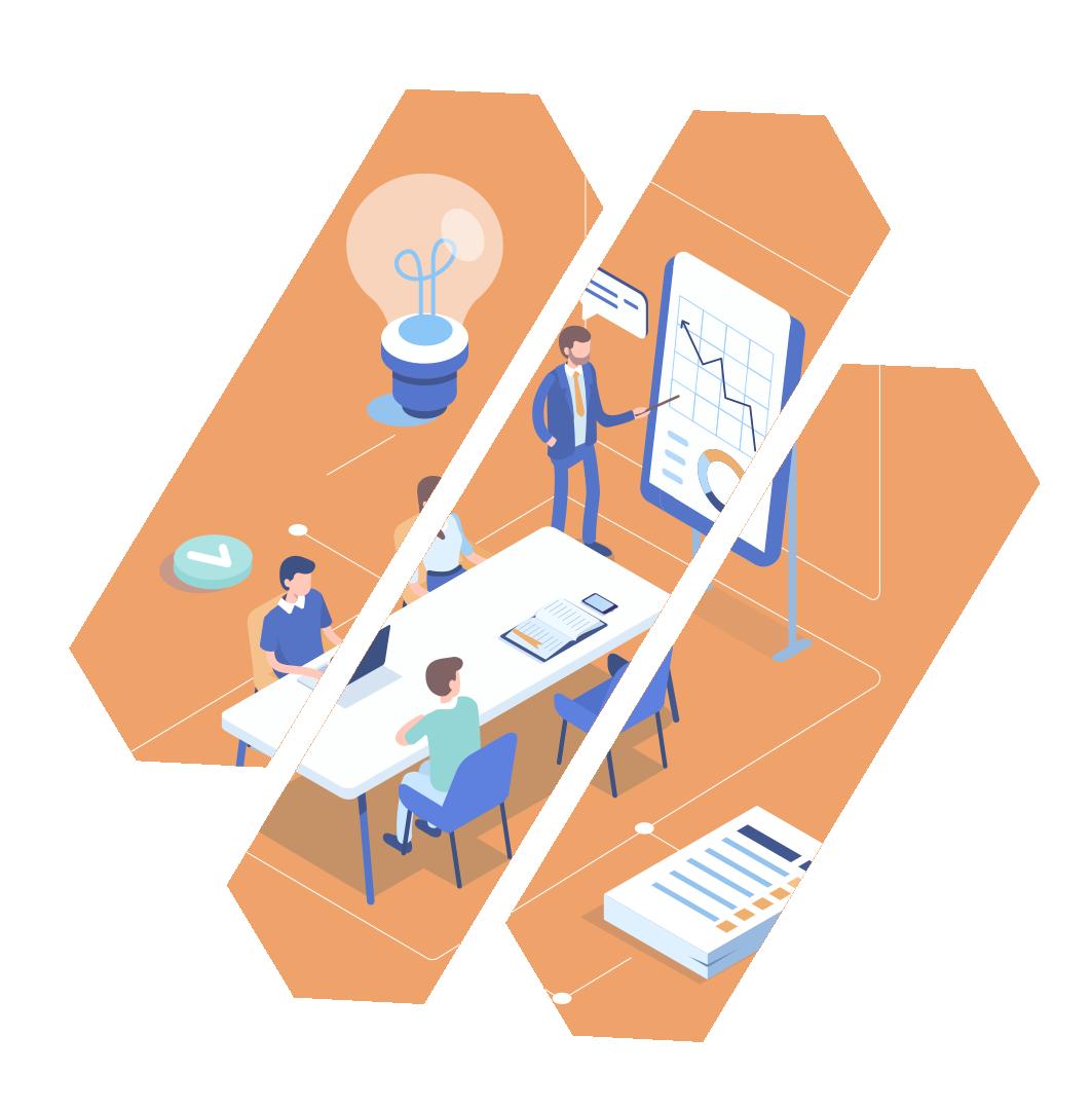 La gestion de projet web de A à Z