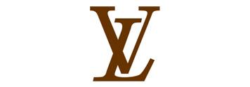 Logo Louis Vutton